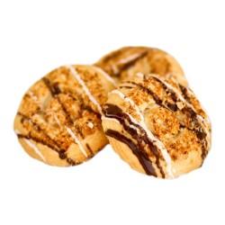 Печиво Каприз 1,6кг