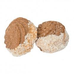 Печиво Ніжність 1,3кг