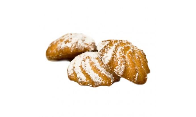 Печиво Малютка 1,5кг