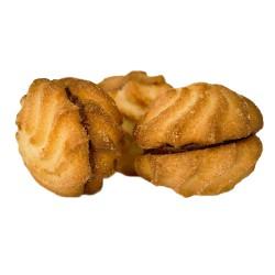 Печиво Колобок 1,6кг