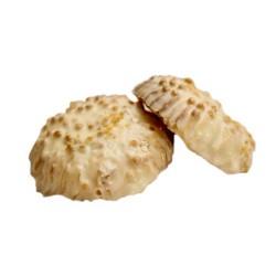 Печиво Сузір'я 2кг