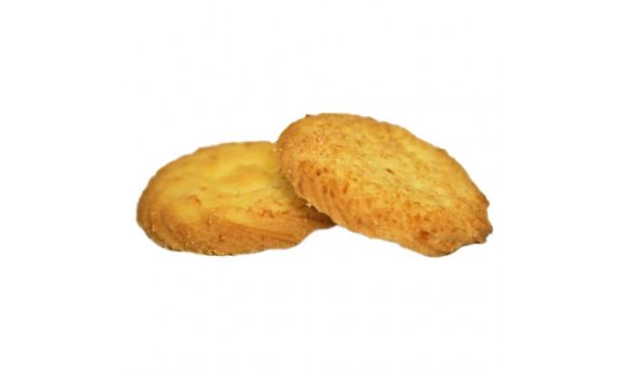 Печиво Кокоска 1,6кг