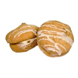 Печиво Соната 1,5кг