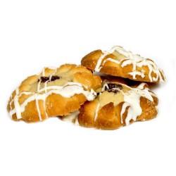 Печиво Ромашка 1,8кг