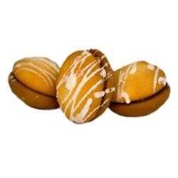 Печиво Капітошка 1,3кг