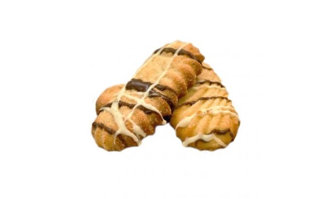 Печиво Лакомка 1,4кг