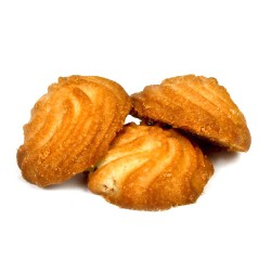 Печиво Іриска 1,3кг