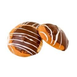 Печиво Феєрія 1,5кг