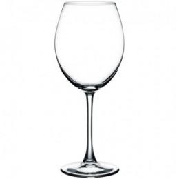 Набір бокалів 44228 Енотека для вина 550 мл - 6 шт