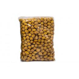 Арахис в оболочке сыра «Золотой орех» 1кг