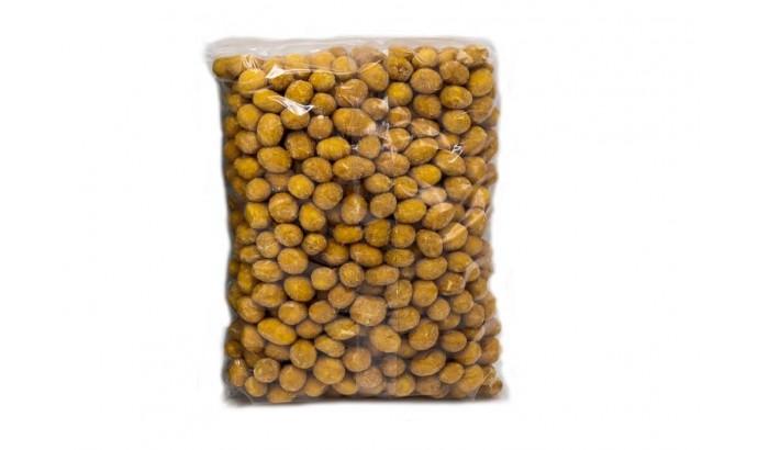 Арахіс в оболонці сиру «Золотий горіх» 1кг
