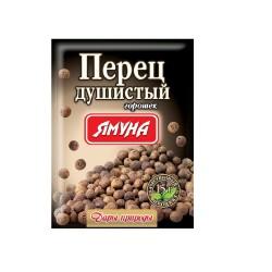 Перець духмяний горошок «Ямуна» - 15г