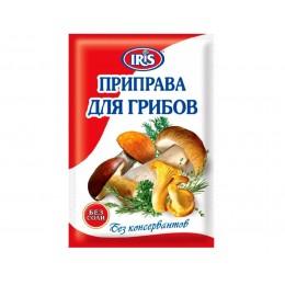 Приправа для грибів «Ямуна» - 25г