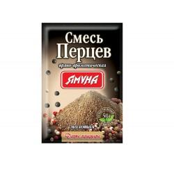Суміш переців мелена «Ямуна» - 20г