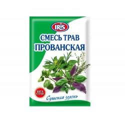 Суміш трав прованська «Ямуна» -10г