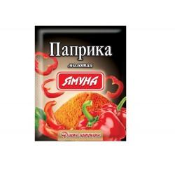 Перець червоний солодкий «Ямуна» - 15г