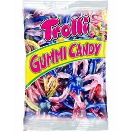 Желейні цукерки «Trolli» Восьминіг - 1 кг
