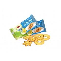 Печиво «Колібрі» Klim -  260 г