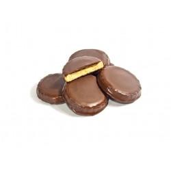 Печиво «Дві стихії» Klim -  3.4 кг