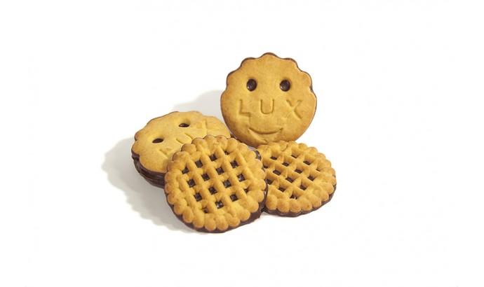 Печиво «Івасик-Телесик» Klim -  1.9 кг