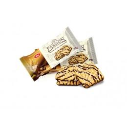 Печиво «Пристрасть» з конжутом Klim -  220 г