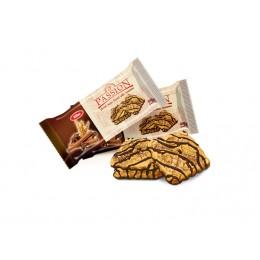 Печиво «Пристрасть» з корицею Klim -  220 г