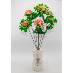 Квіти L-336