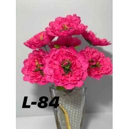 Квіти L-84