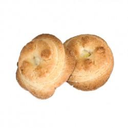 Печиво з Топленим молоком 1,5кг
