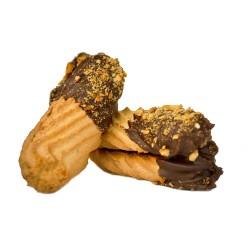Печиво Дует 1,5кг