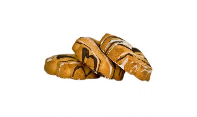 Печиво Глорія 2кг