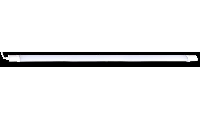 Лампа світод. стельова EnerlightSigma 36Вт 3000Лм 6500К (холодне світло)