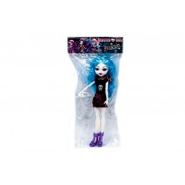 Лялька Monster High 1005/1006