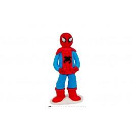 Набор украшений «Человек-паук»