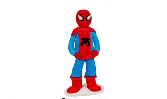 Набір прикрас «Людина-павук»