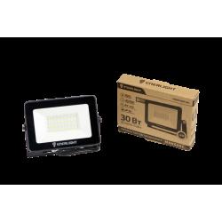 Прожектор світодіодний Enerlight MANGUST 30Вт 6500K