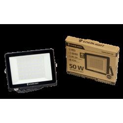 Прожектор світодіодний Enerlight MANGUST 50Вт 6500K