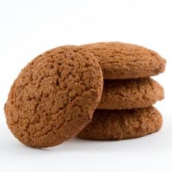 Вівсяне печиво «Черняхівське» Руден -  2.5 кг
