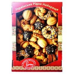Печиво «До кави» Руден -  0.7 кг