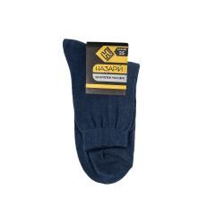 Шкарпетки чоловічі ЛІТО джинс 25 10 пар