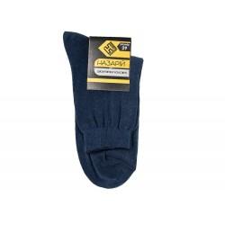 Шкарпетки чоловічі ЛІТО джинс 29 10 пар