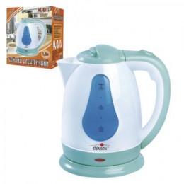 Чайник електричний ME-0315 2000w - 1.8 л