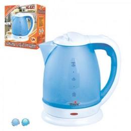 Чайник електричний ME-0361 1800w - 1.8 л