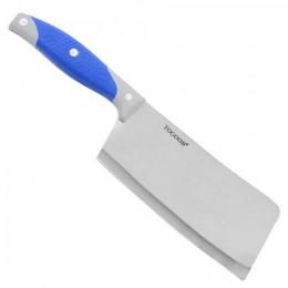Топірець кухонний Morico R17344 - 1 шт