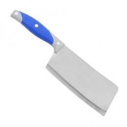 Топірець кухонний Morico R83860 - 1 шт