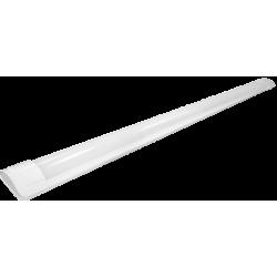 Світильник світод. стельовий Enerlight LAURA 36Вт 6500К