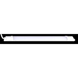 Світильник світод. стельовий Enerlight SIGMA 18Вт 6500К ІР65