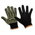 Трикотажні рукавиці