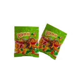 Желейні цукерки в пачці «Вінні» 60 гр.