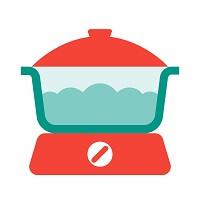 купить посуд оптом